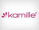 Производитель Kamille