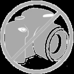 Чехлы для салона Toyota Camry (v40) 2006-2011
