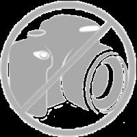 Преобразователь ржавчины Kompozit® (Фасовка: 0,98 кг)